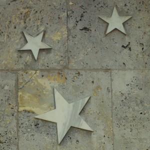 stelle planetario