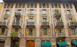 palazzo galimberti