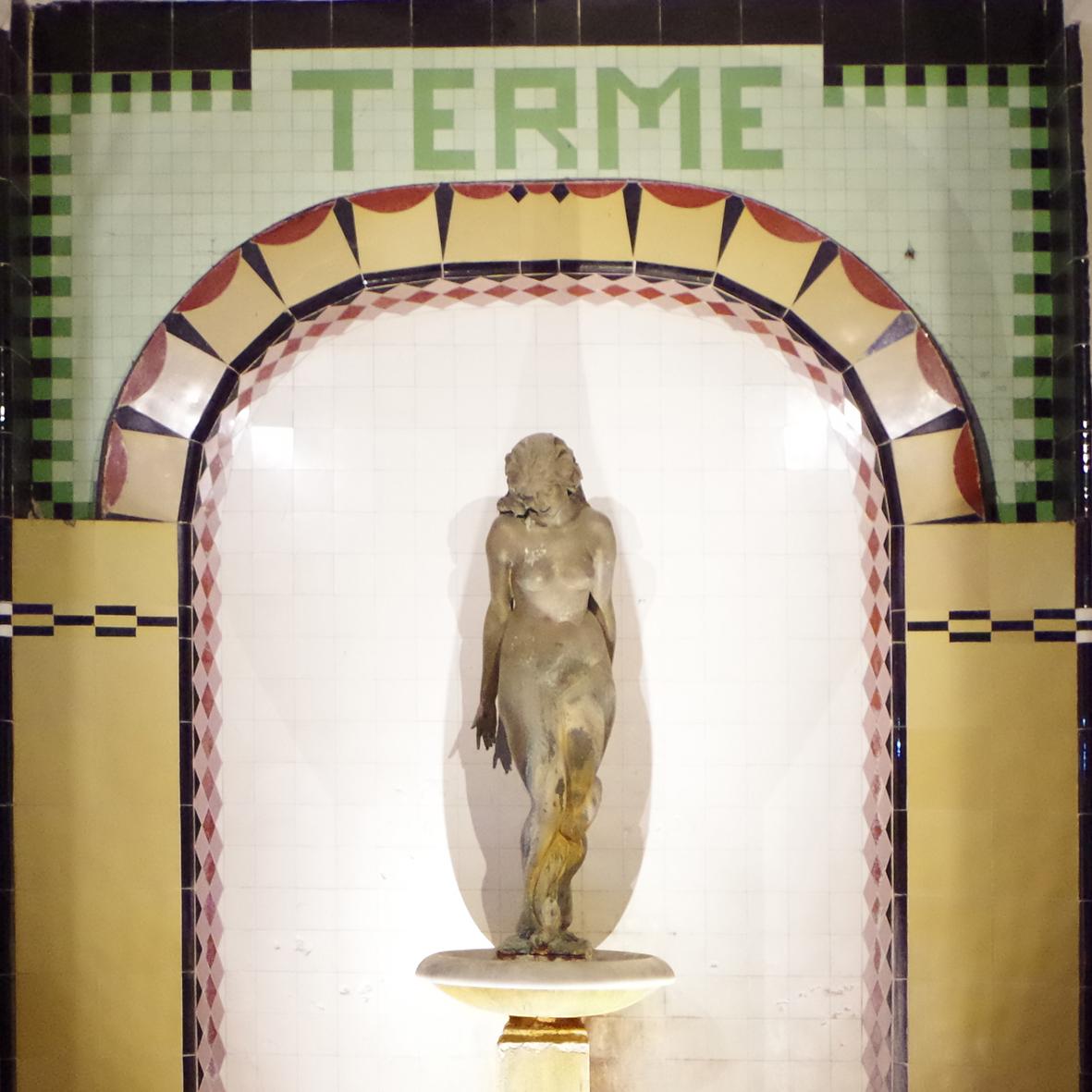 terme_diurno pta venezia